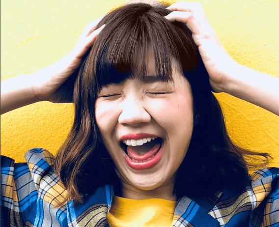 3 時 の ヒロイン 福田 かわいい
